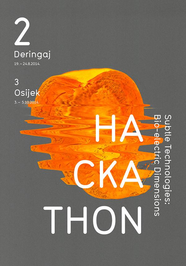 Hackathon2_final-EN_600
