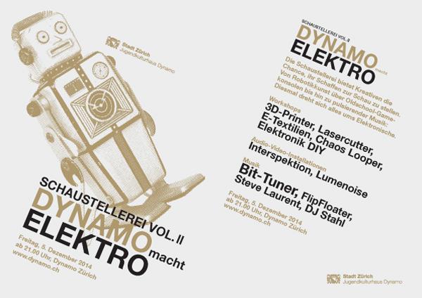 Schaustellerei-Elektro_web